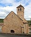 Église Notre-Dame Chasselas 11.jpg