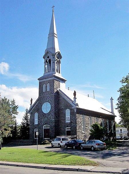 File:Église Saint-Gérard-Majella.jpg