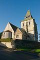 Église Saint-Martin d'Ambenay, vue générale 2.jpg