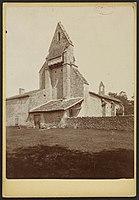 Église Saint-Martin d'Insos - J-A Brutails - Université Bordeaux Montaigne - 0652.jpg