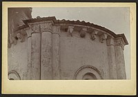 Église Saint-Martin d'Izon - J-A Brutails - Université Bordeaux Montaigne - 0994.jpg