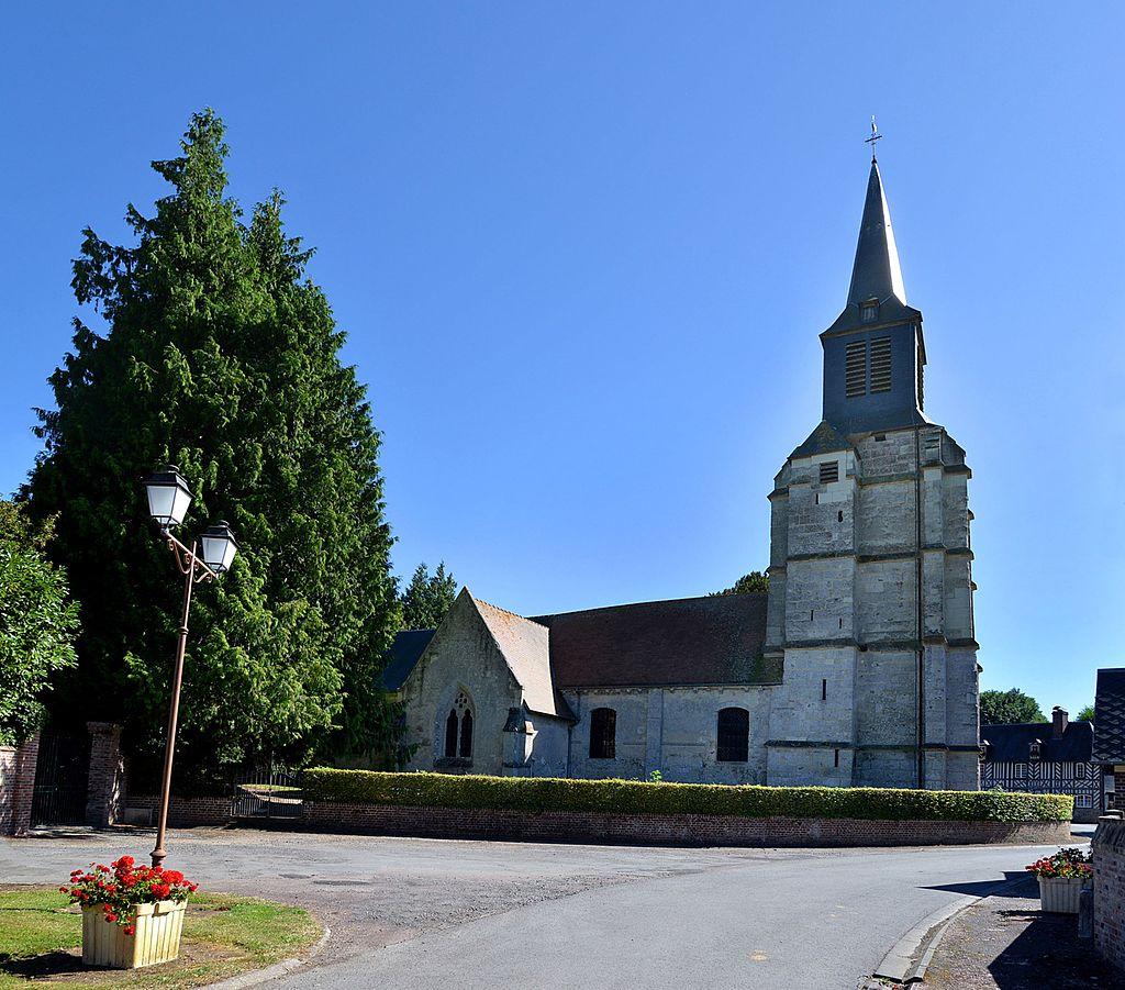 Église Saint-Martin de Bourgeauville.jpg