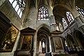 Église Saint-Merri (22463001212).jpg