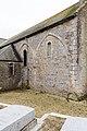 Église Saint-Pierre, Le Manoir, Calvados-5.jpg