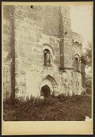 Église Saint-Pierre de Tourtirac - J-A Brutails - Université Bordeaux Montaigne - 0587.jpg