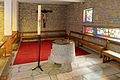 Église Saint Bernard Dijon 11.jpg