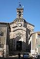 Église Saint Gely du fesc.JPG