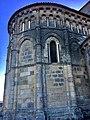 Église Sainte-Radegonde de Talmont-sur-Gironde 09.jpg