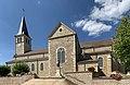 Église St Rambert Feillens 17.jpg