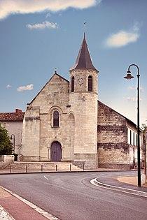 Église d'ouzilly.jpg