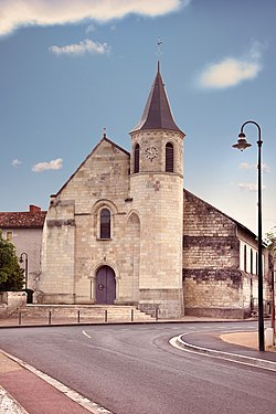 Église d'ouzilly.jpg