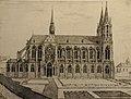 Église st-Nicaise profil 5768.JPG