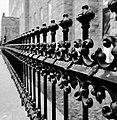 Élisabeth's fence (48605909797).jpg