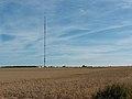 Émetteur de Bouvigny-Boyeffles (2).jpg
