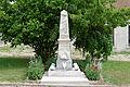 Épagny monument aux morts.jpg