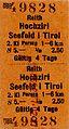 ÖBB Fahrkarte Hochzirl Seefeld 1977.jpg