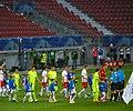 ÖFB Cupfinale 2015, Wörtherseestadion 21.JPG