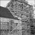 Övergrans kyrka - KMB - 16000200144240.jpg
