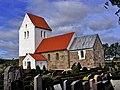 Ørum kirke (Skive).JPG
