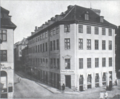 Østergade-Amagertorv corner.png