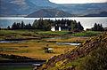 Þingvellir05(js).jpg