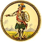 Šakyna coats of arms in 1792.jpg