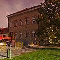 Škola, Voděrady, okres Blansko.jpg