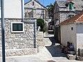 Šolta Donje Selo Hrvatska 2012 h.jpg