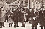 Štátni predstavitelia MS 1970 V. Tatry.jpg