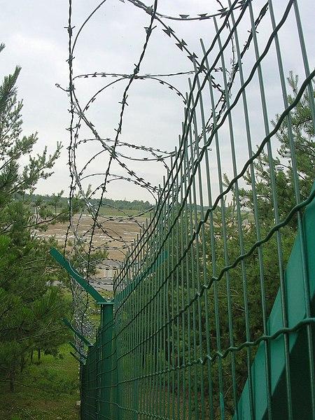 File:Žiletkový plot (02).jpg