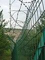 Žiletkový plot (02).jpg