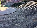 Ανοικτό Θέατρο Μελίνας Μερκούρη, Νέα Ιωνία - panoramio.jpg