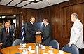 Αντώνης Σαμαράς - Επίσκεψη στο Υπουργείο Διοικητικής Μεταρρύθμισης 7727766846.jpg