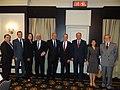 Επίσκεψη ΥΠΕΞ Δ. Αβραμόπουλου στις ΗΠΑ (8006860882).jpg