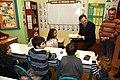 Επίσκεψη ΥΠΕΞ κ. Δρούτσα στη Σόφια (5268062741).jpg