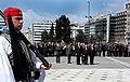 Συμμετοχή ΥΠΕΞ Δ. Δρούτσα στον εορτασμό της επετείου του Απελευθερωτικού Αγώνα της Κύπρου (5585462298).jpg