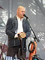 Алексей Кортнев на концерте в Донецке 6 июня 2010 года 055.JPG