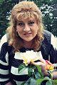 Анна Янева Anna Ianeva.jpg