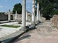 Археолошко налазиште Гамзиград 11.jpg