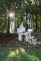 Белокаменная лестница в парке усадьбы Пехра-Яковлевское.jpg