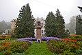Березова Рудка пам-ятник Шевченку-1.jpg