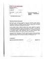 Благодарственное письмо википедисту Бабкинъ Михаилъ. Исх. 221-7-894.pdf