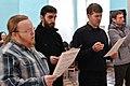 Богослужение в Свято-Введенском храме с. Елецкая Лозовка 20.jpg