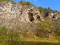 Большая Усть-Катавская (Хапова) пещера.jpg