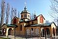 Боярка храм на территории ЦРБ.jpg