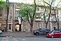 Будинок прибутковий Свінцинського.jpg