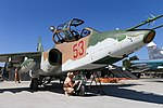 Будни авиагруппы ВКС РФ на аэродроме Хмеймим в Сирии (19).jpg