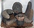 ВП каменные орудия гМалая Мукач.jpg