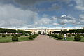 Верхний сад (Петергоф)13.JPG