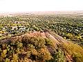 Вид на 2бис - panoramio.jpg